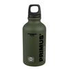 Primus Fuel Bottle Brændstofflaske 350ml grøn